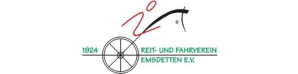 Reit- und Fahrverein Emsdetten e.V.